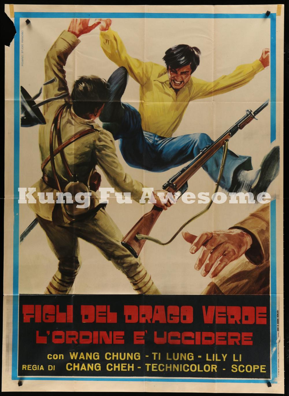 italian_1p_heroic_ones_JC10451_L.jpg