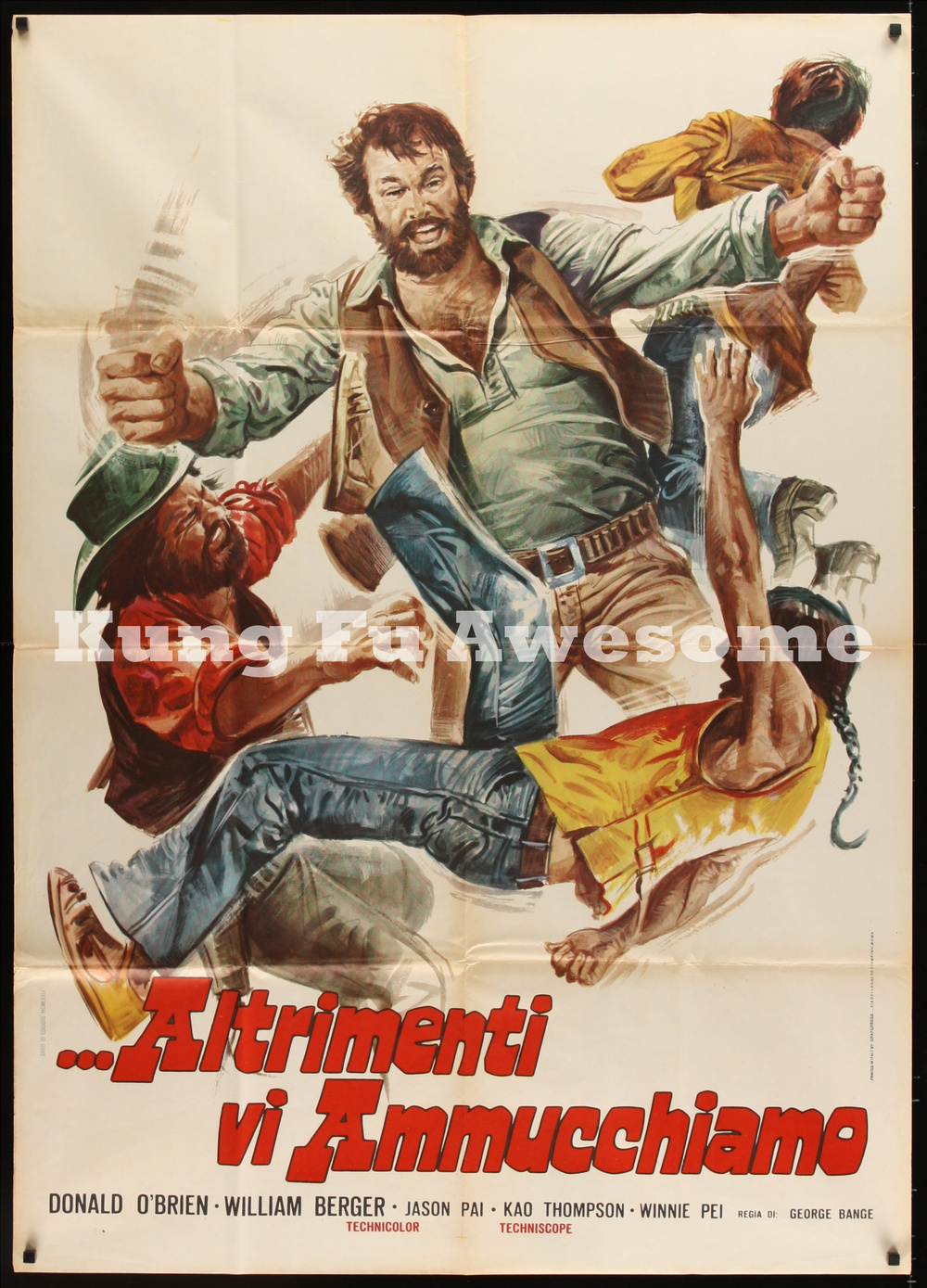 italian_1p_kung_fu_brothers_in_the_wild_west_HP03123_L.jpg