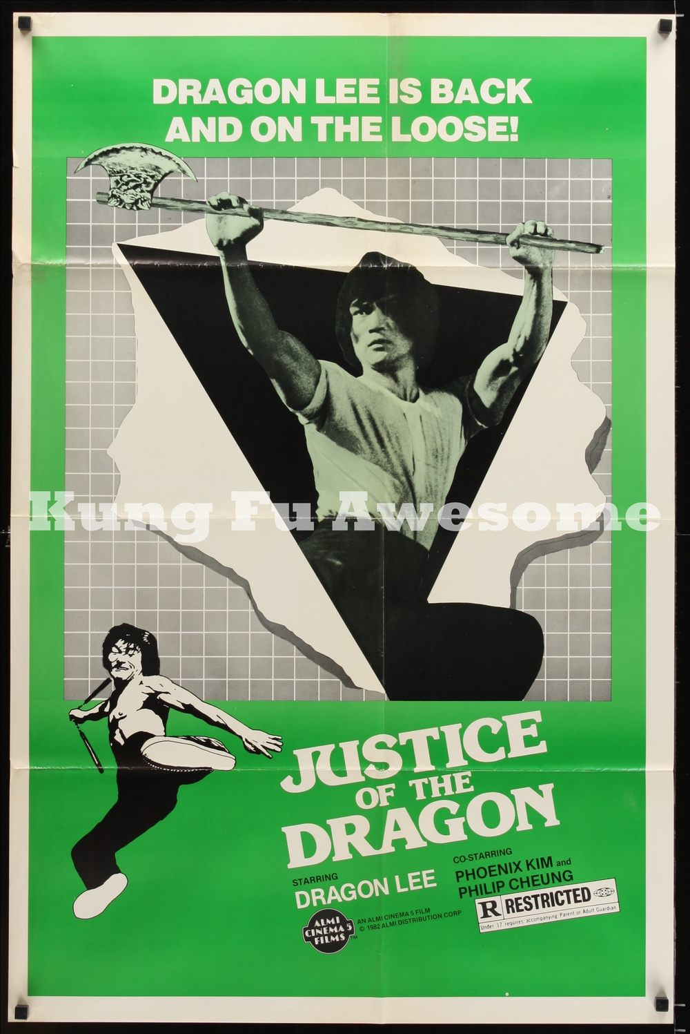 justice_of_the_dragon_dupe1_MF00089_L.jpg