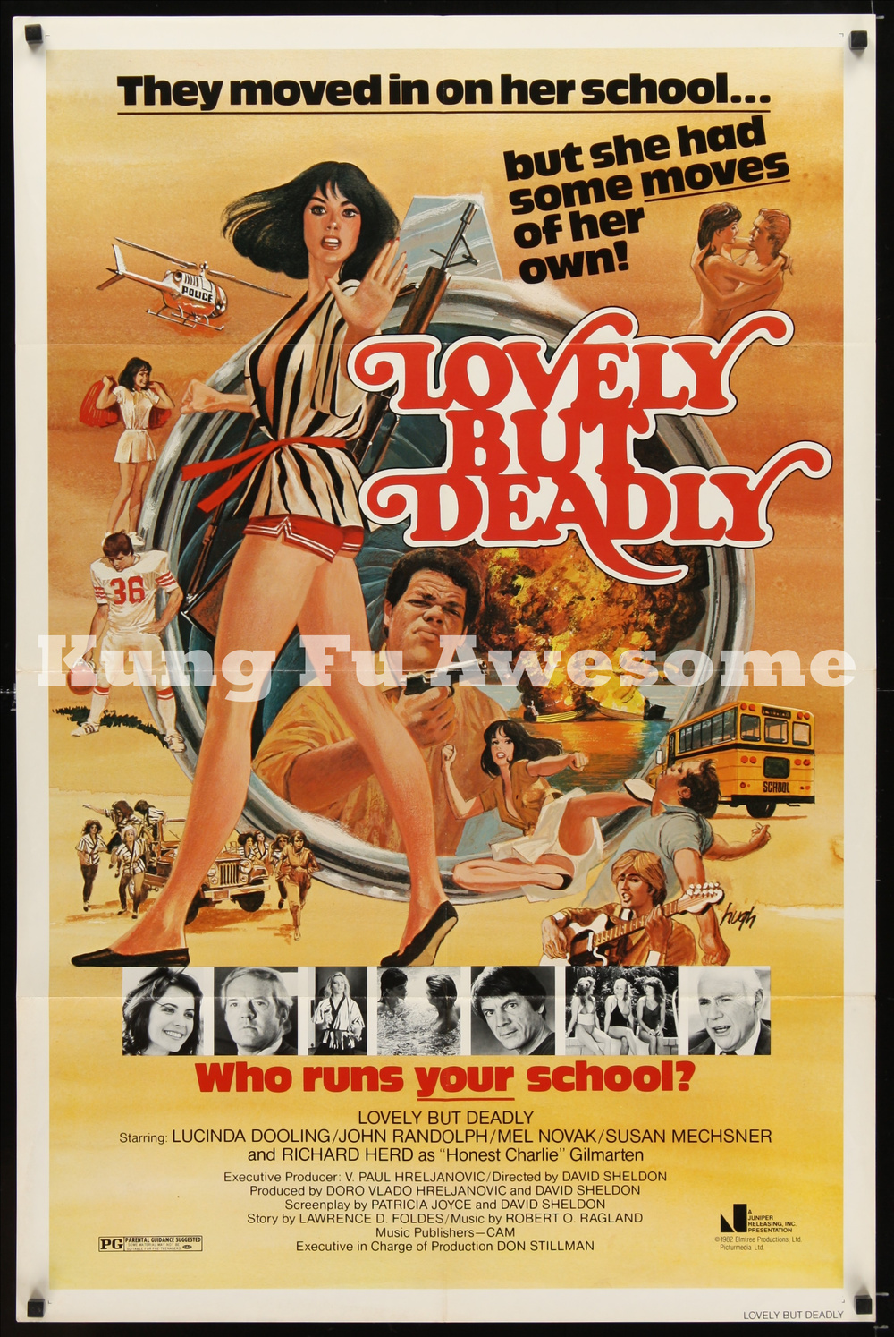 lovely_but_deadly_CG00292_L.jpg