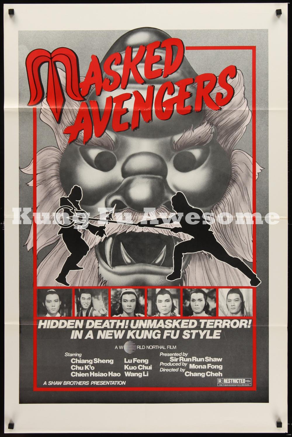 masked_avengers_NZ03182_L.jpg
