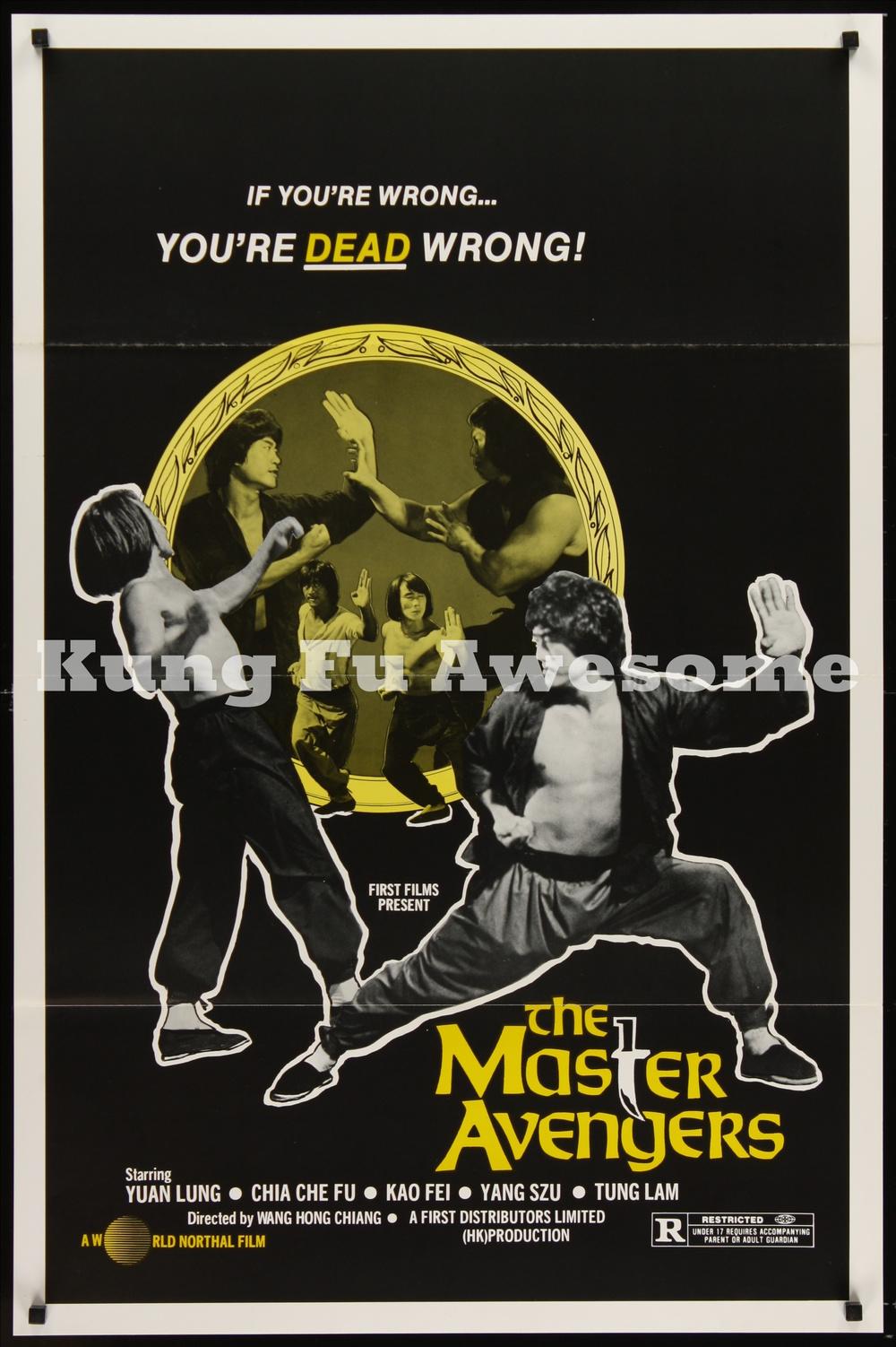 master_avengers_NZ03772_L.jpg