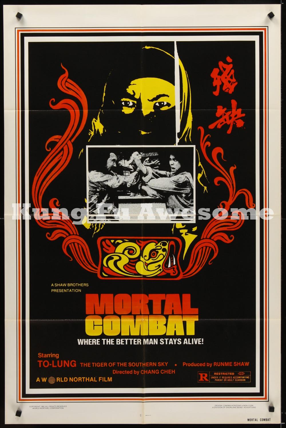mortal_combat_JC03135_L.jpg