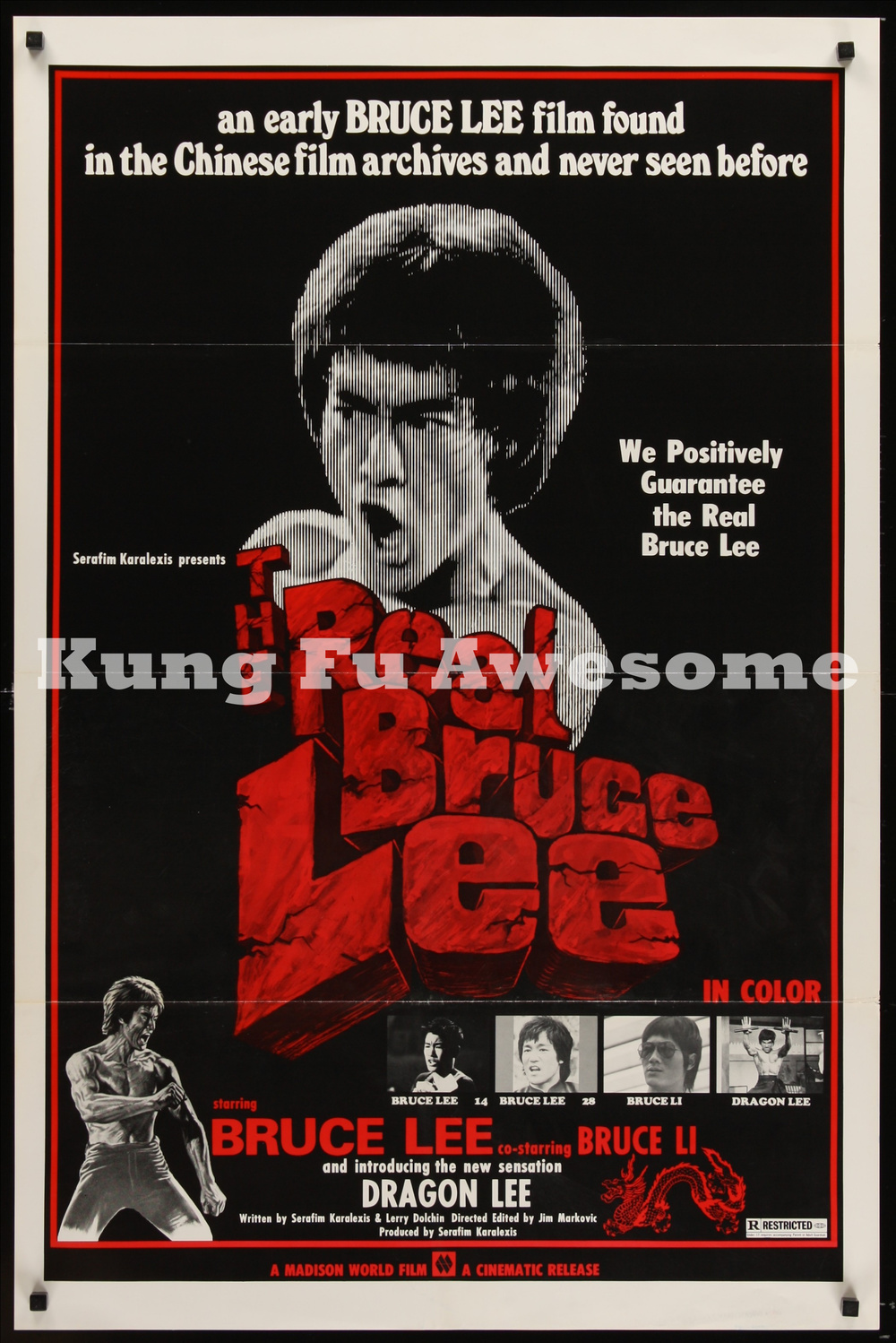 real_bruce_lee_NZ03465_L.jpg