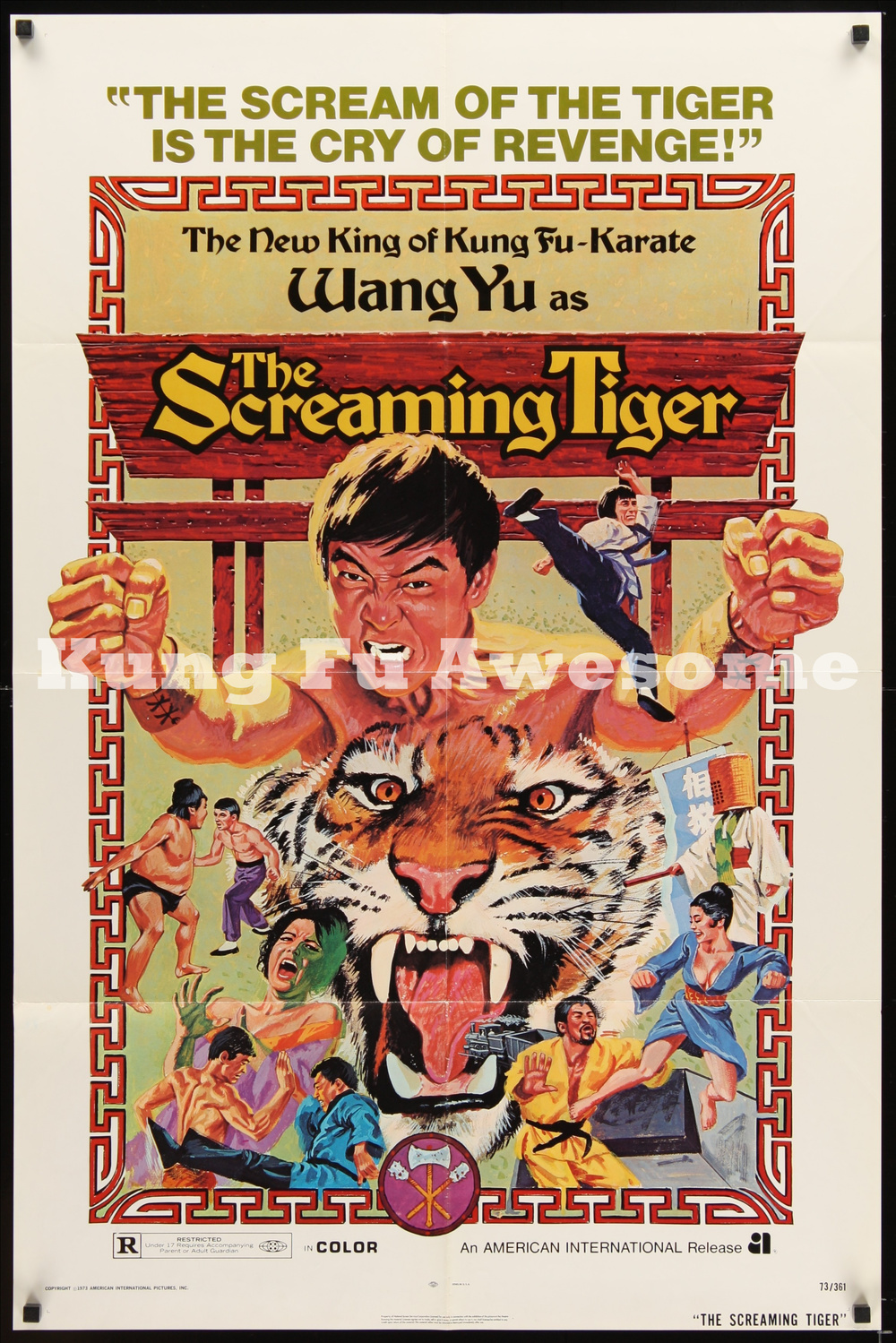 screaming_tiger_HP01170_L.jpg