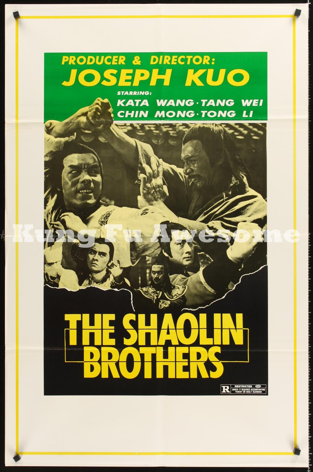 shaolin_brothers_JC01436_L.jpg