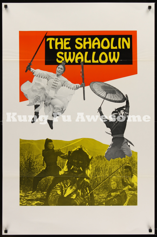 shaolin_swallow_teaser_NZ03753_L.jpg