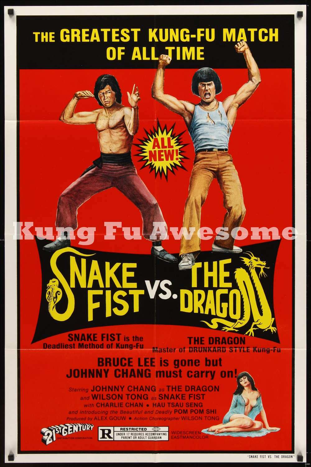 snake_fist_vs_the_dragon_HP01054_L.jpg