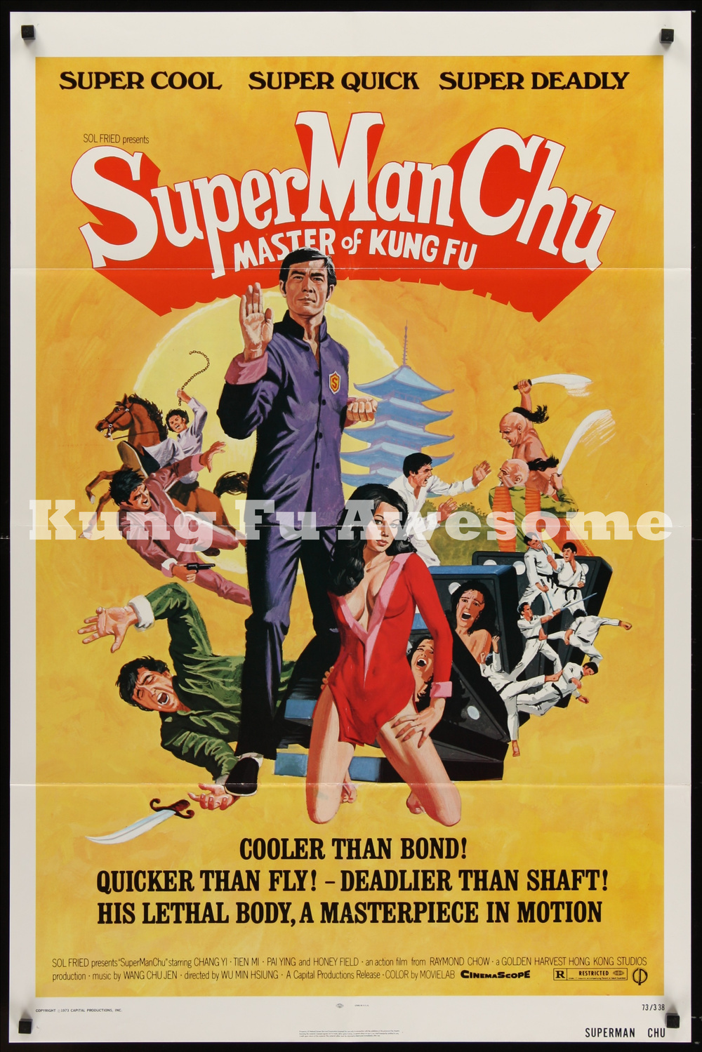 super_man_chu_NZ03864_L.jpg