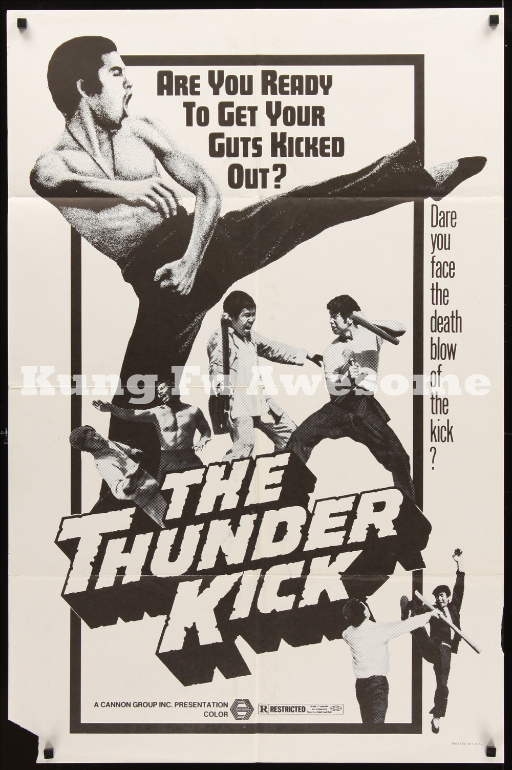 thunder_kick_HP00966_L.jpg