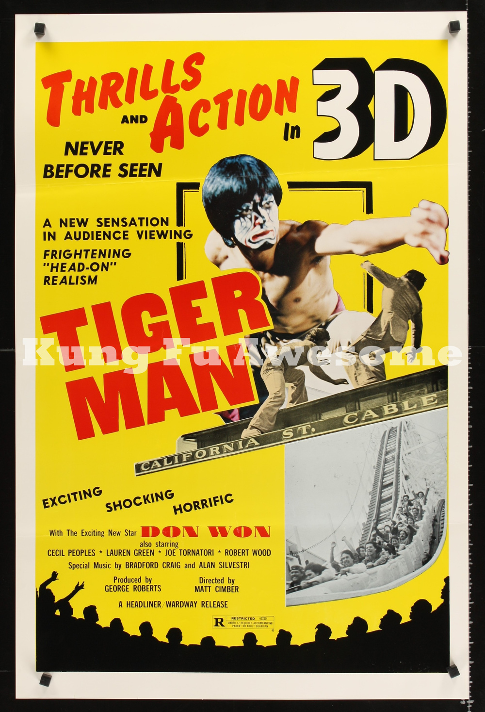 tiger_man_JC01345_L.jpg