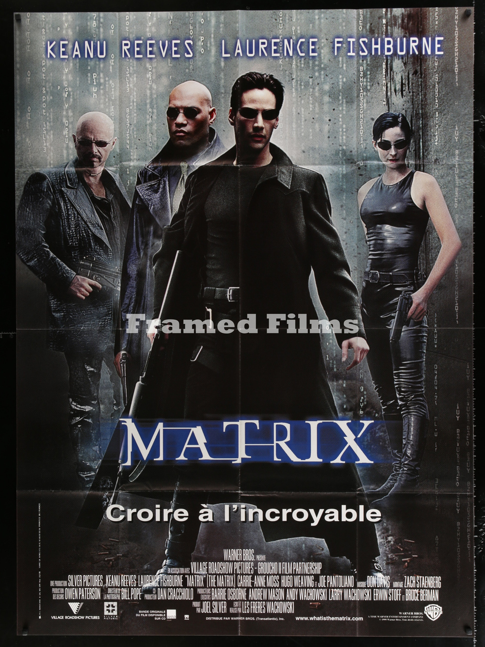 french_1p_matrix_SD00087_C.jpg
