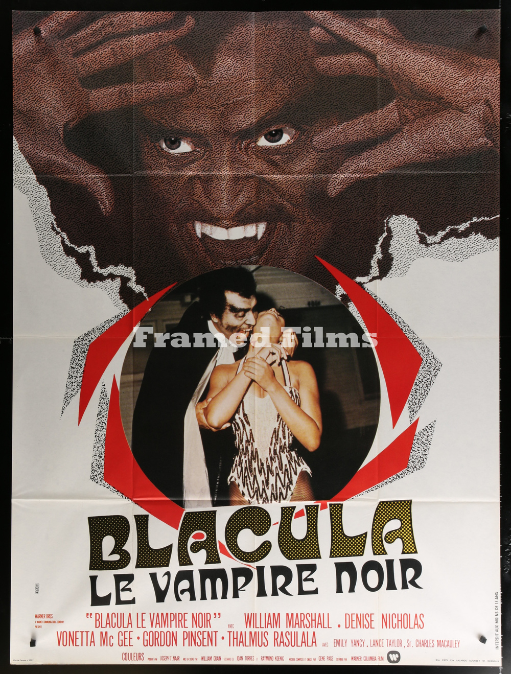 french_1p_blacula_JC10108_L.jpg