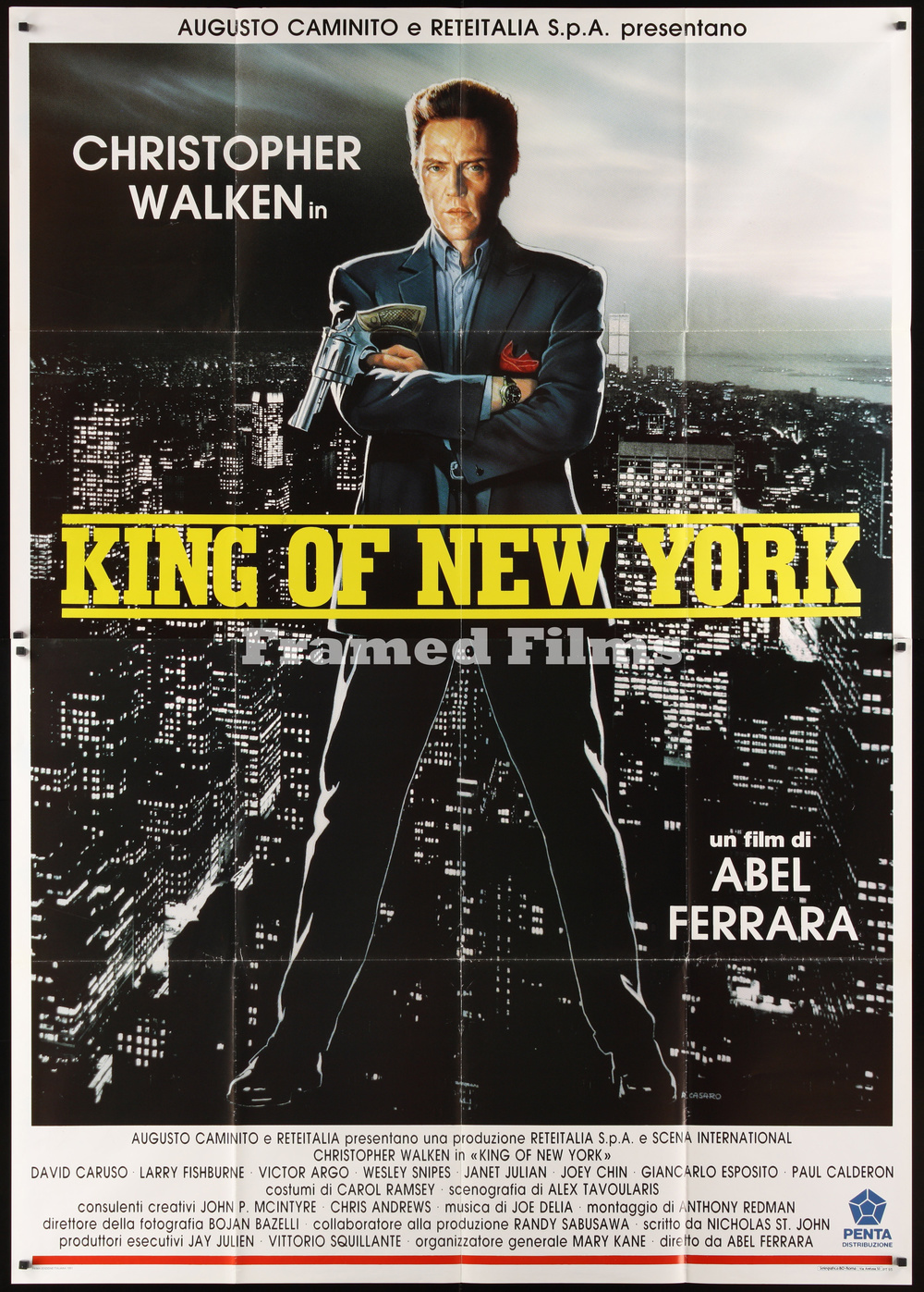 italian_2p_king_of_new_york_MF01006_L.jpg