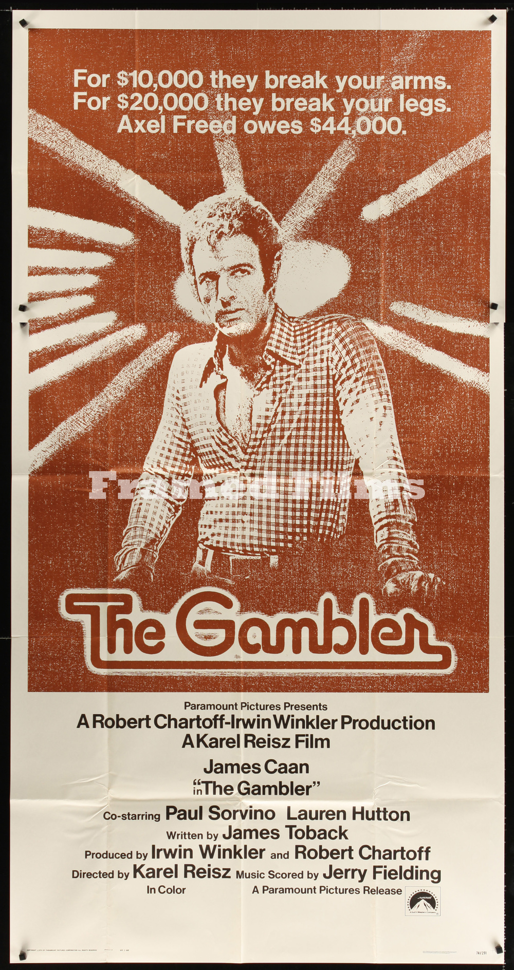 3sh_gambler_FOR_JC05413_L.jpg