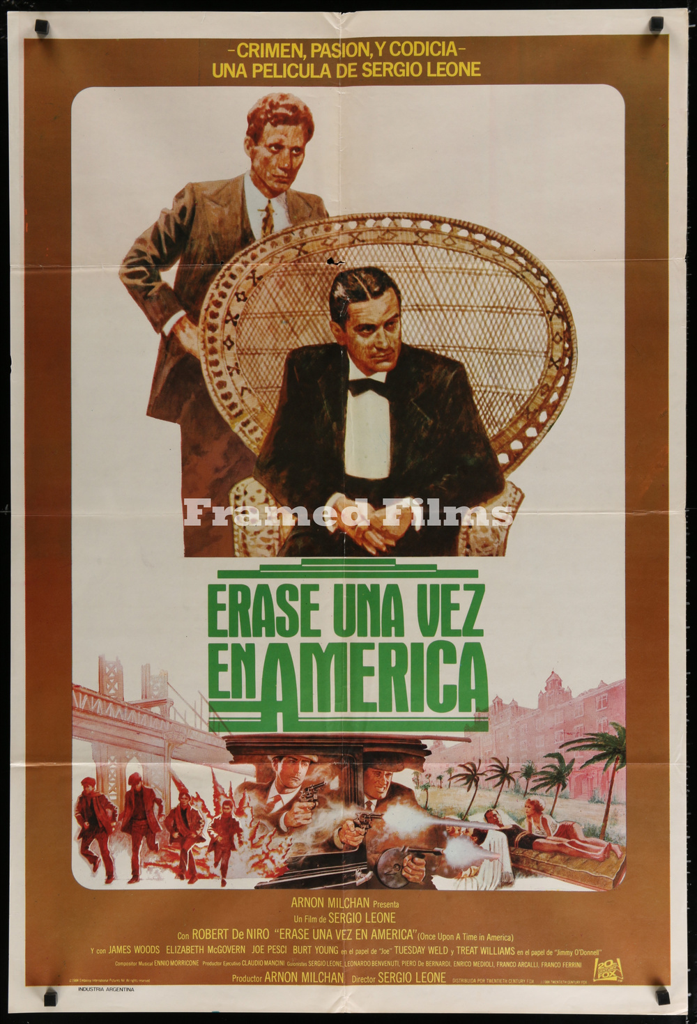 argentinean_once_upon_a_time_in_america_JC09929_L.jpg