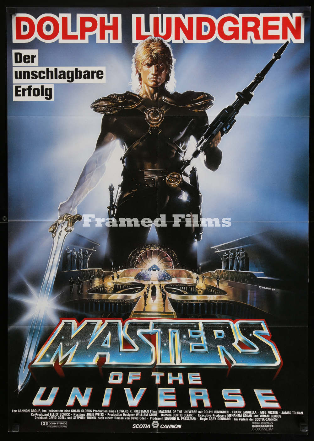 german_a1_masters_of_the_universe_SD00055_C.jpg