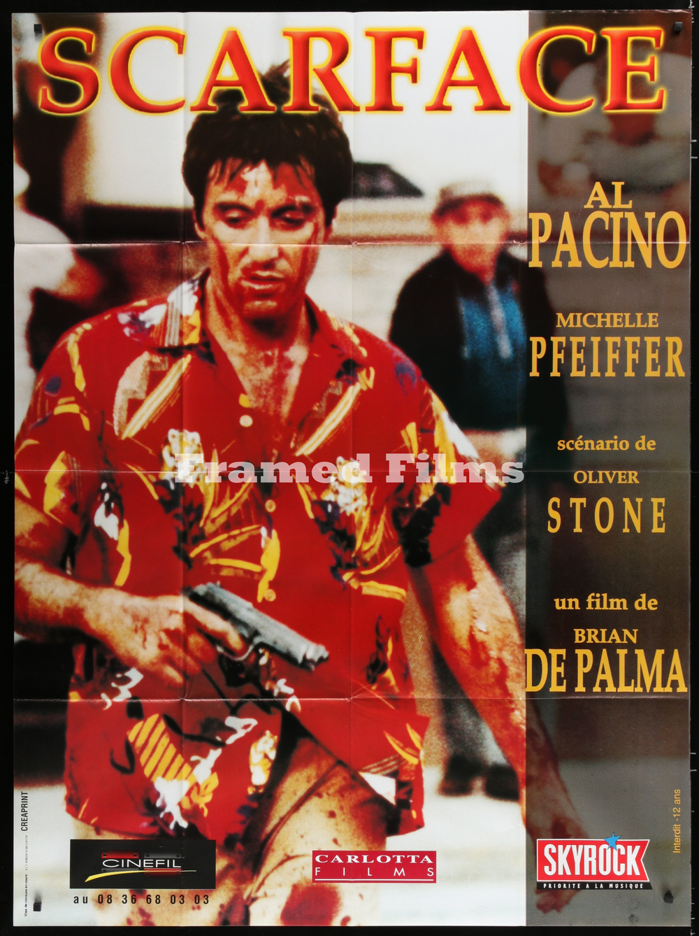 french_1p_scarface_R80s_BM00237_C.jpg