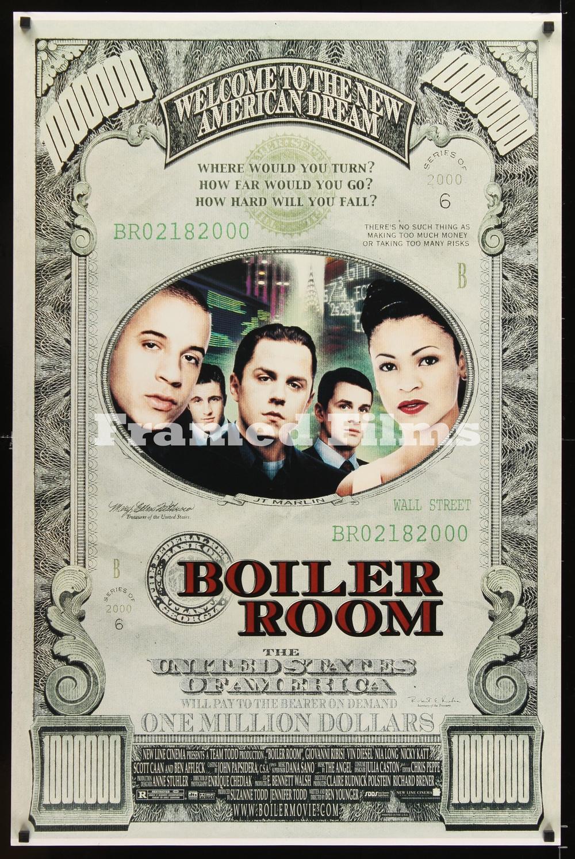 boiler_room_HP01985_L.jpg