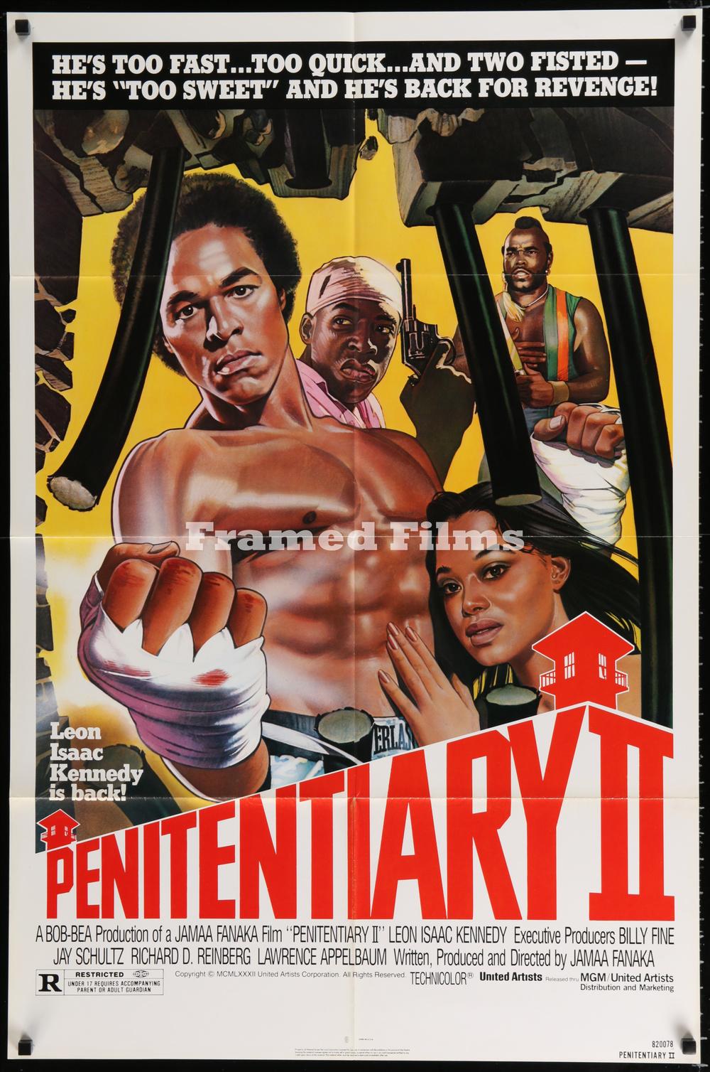 penitentiary_2_dupe1_HN00107_C.jpg