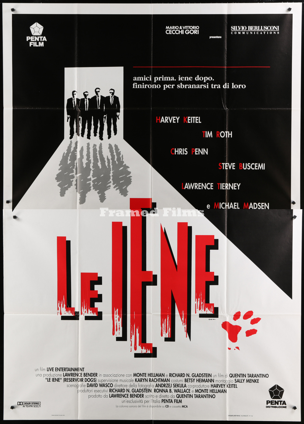 italian_2p_reservoir_dogs_JC10112_L.jpg