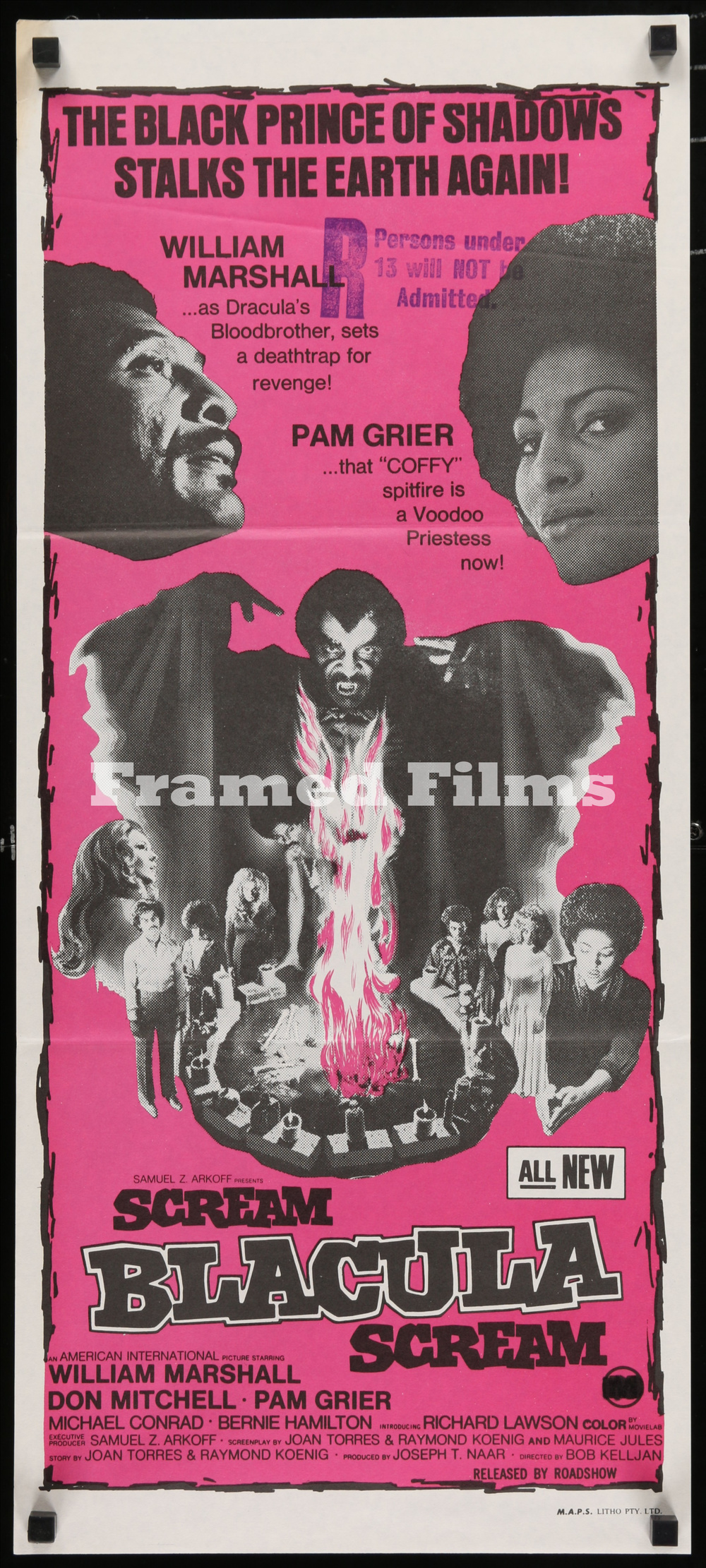 aust_db_scream_blacula_scream_BM00876_C.jpg