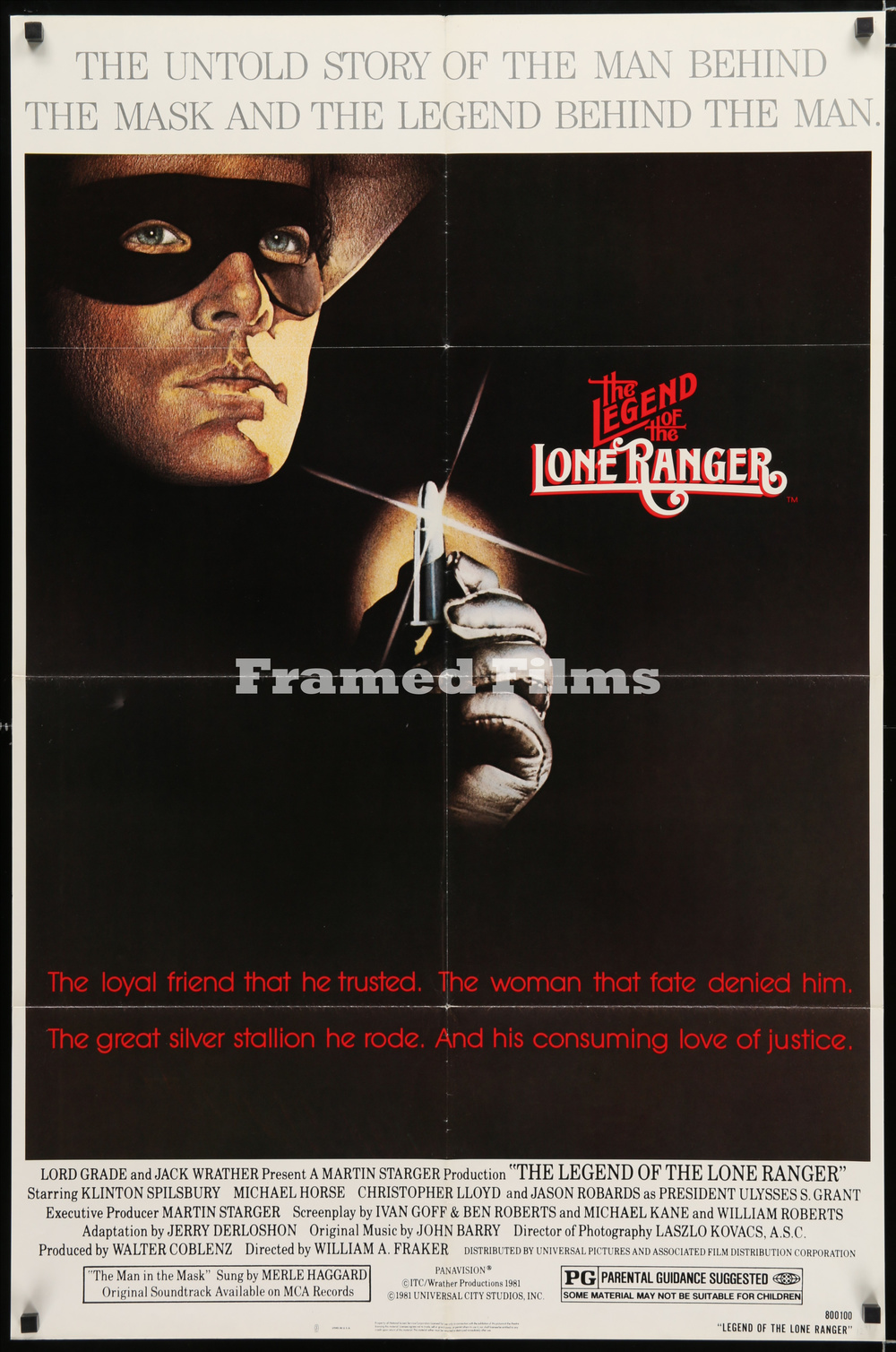 legend_of_the_lone_ranger_BM01179_C.jpg