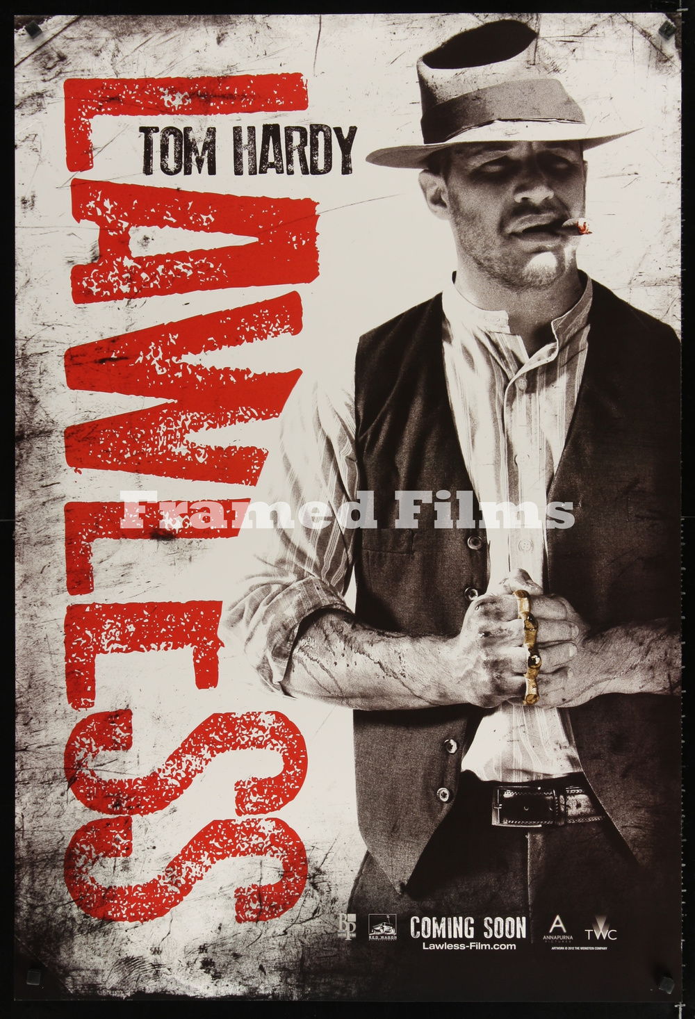 lawless_hardy_teaser_dupe2_JC07393_L.jpg