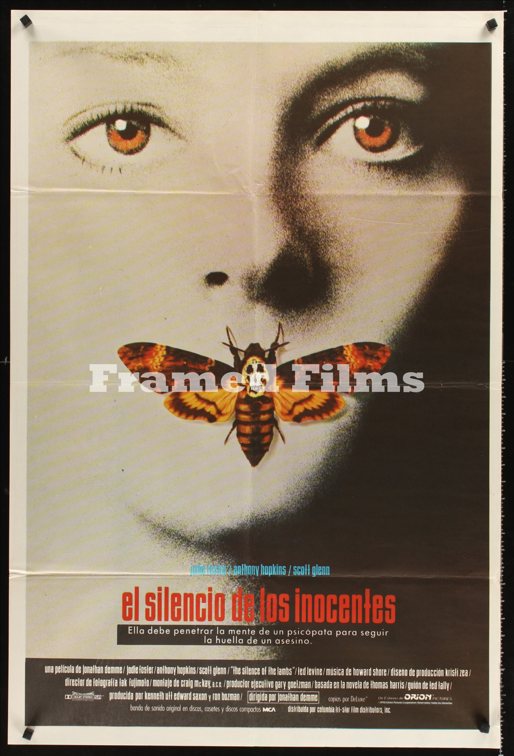 argentinean_silence_of_the_lambs_dupe1_JC01379_L.jpg