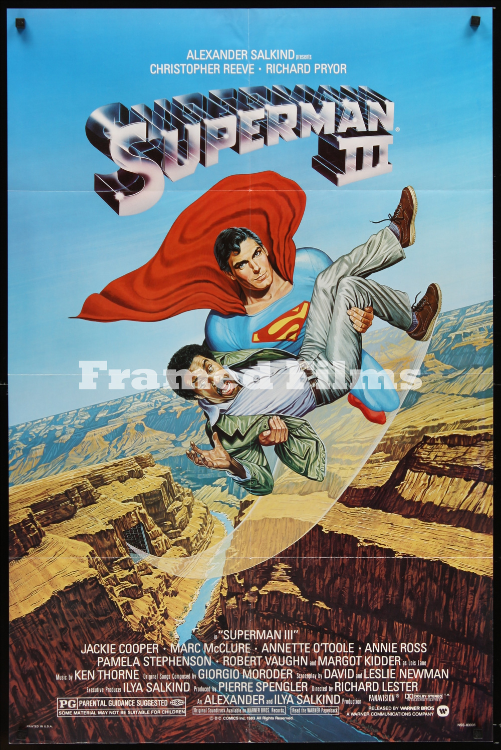 superman_III_NZ03619_L.jpg