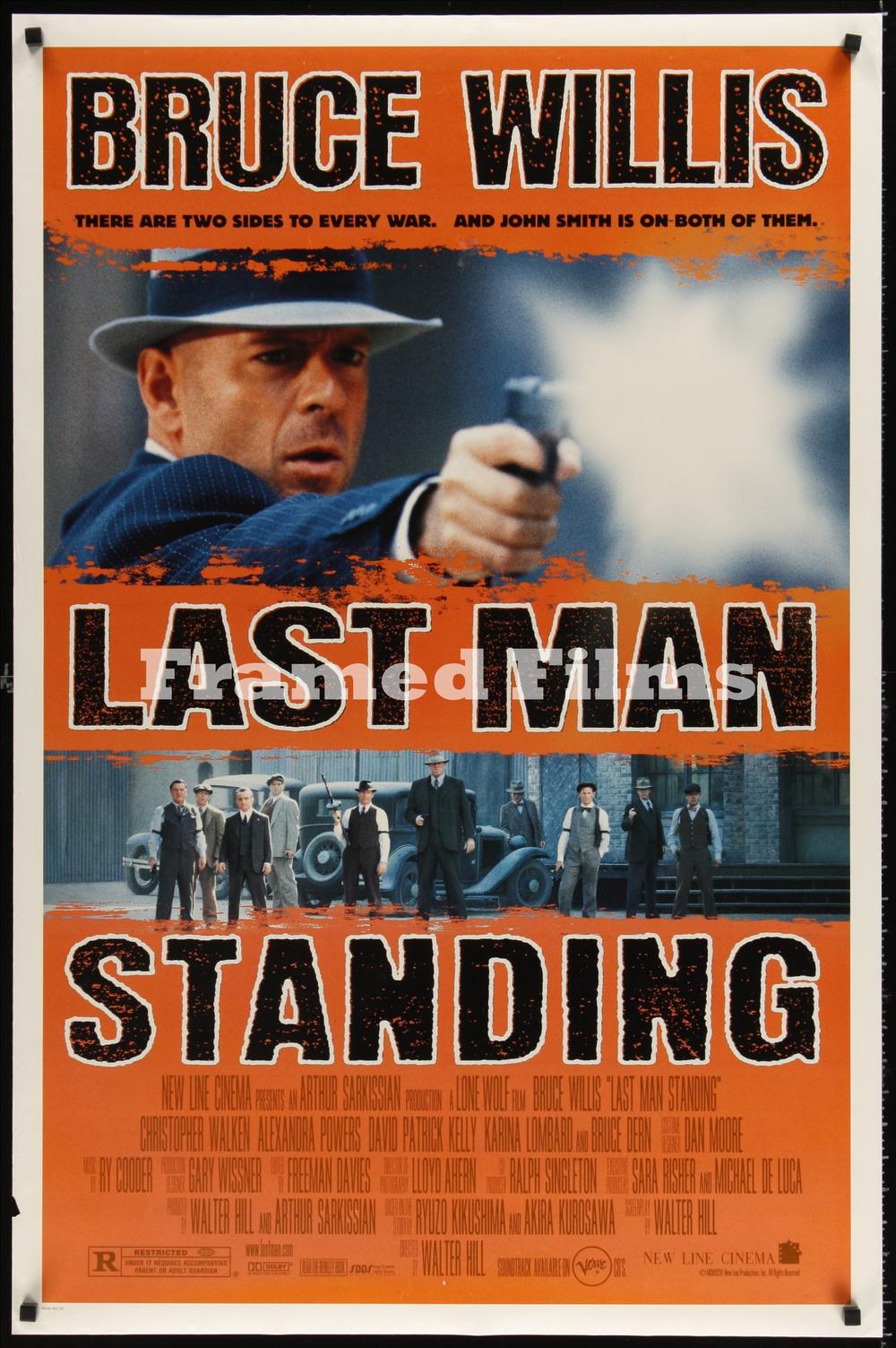 last_man_standing_NZ04252_L.jpg