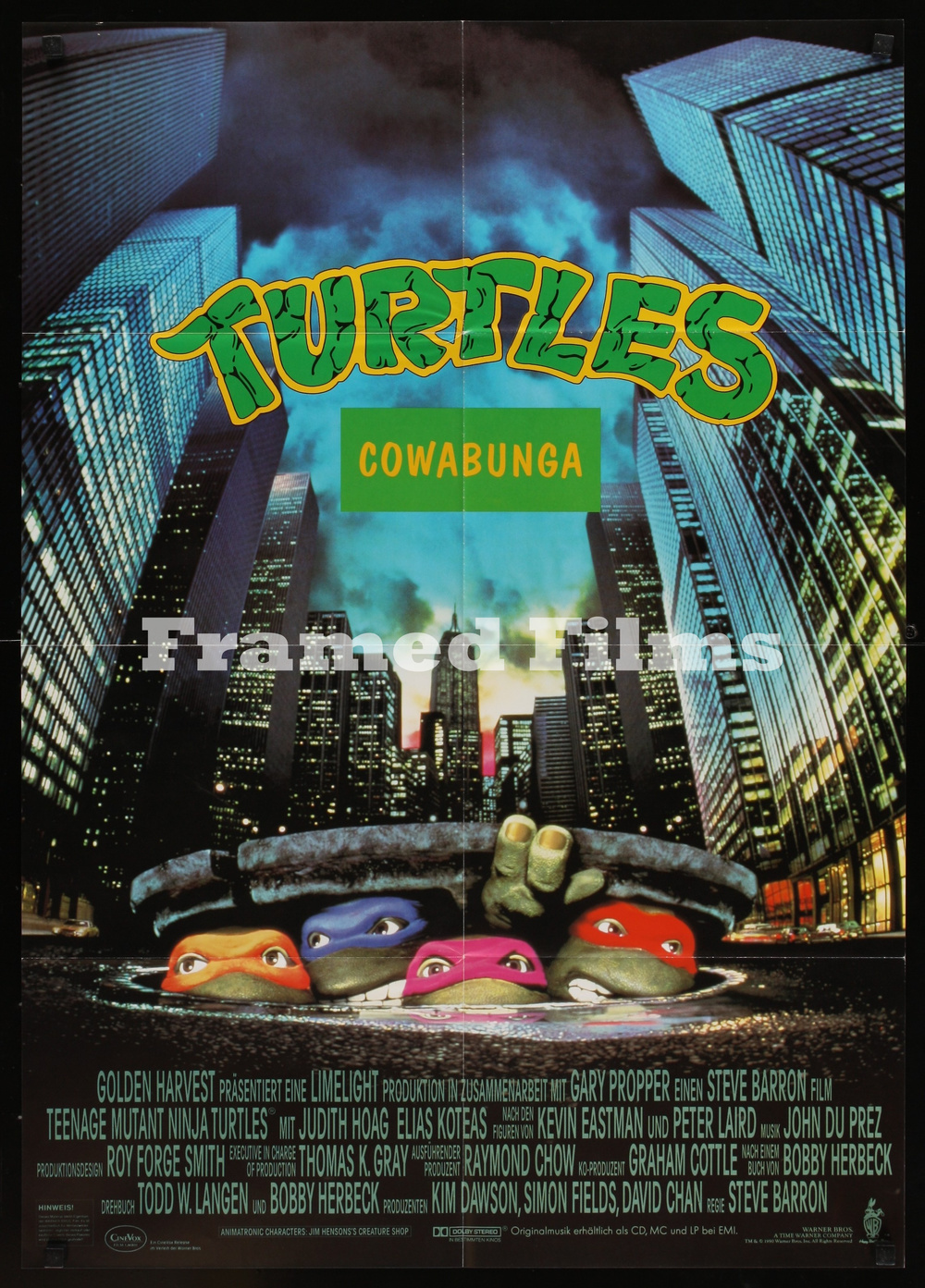 german_a1_teenage_mutant_ninja_turtles_NZ03867_L.jpg