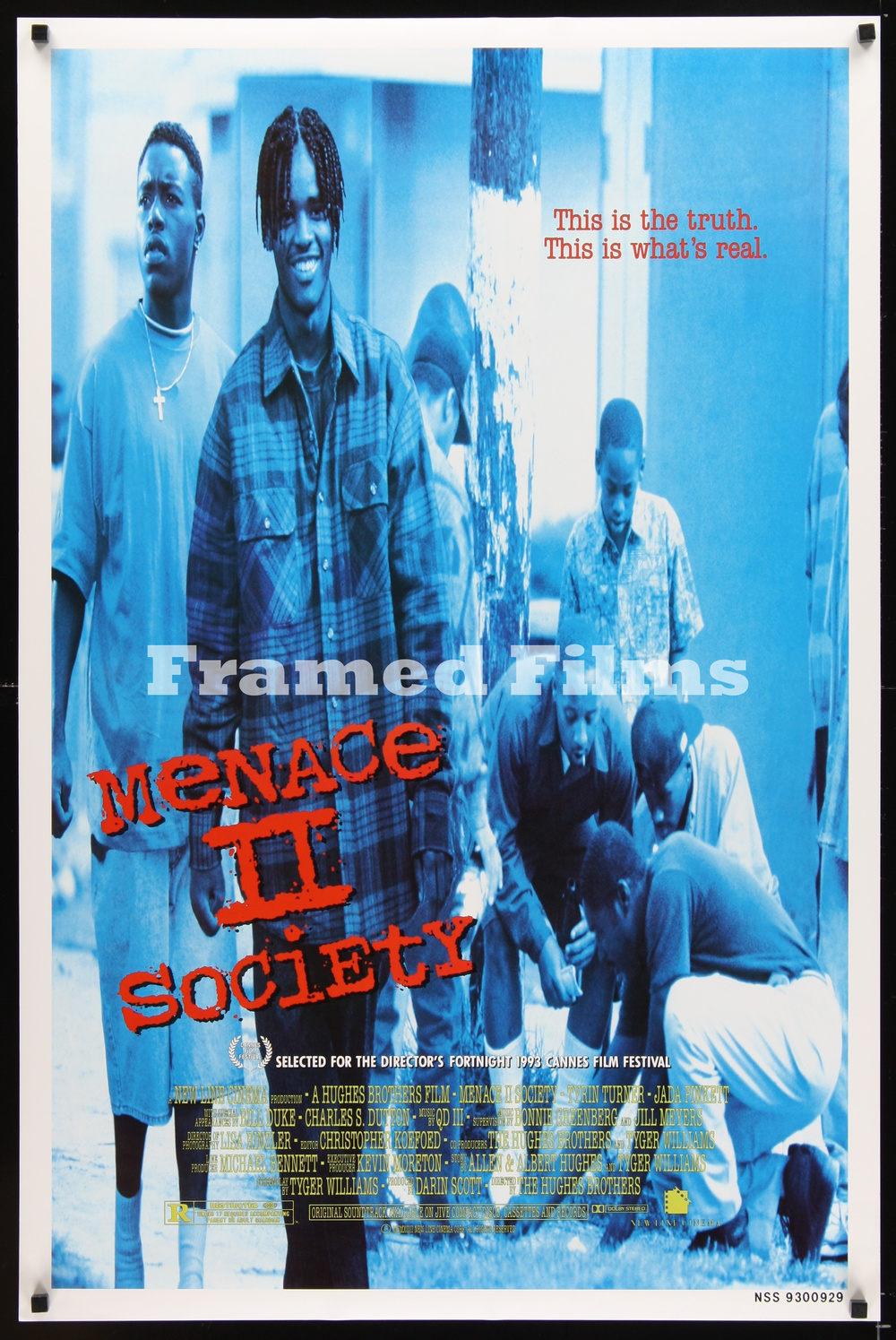 menace_II_society_HP00798_L.jpg