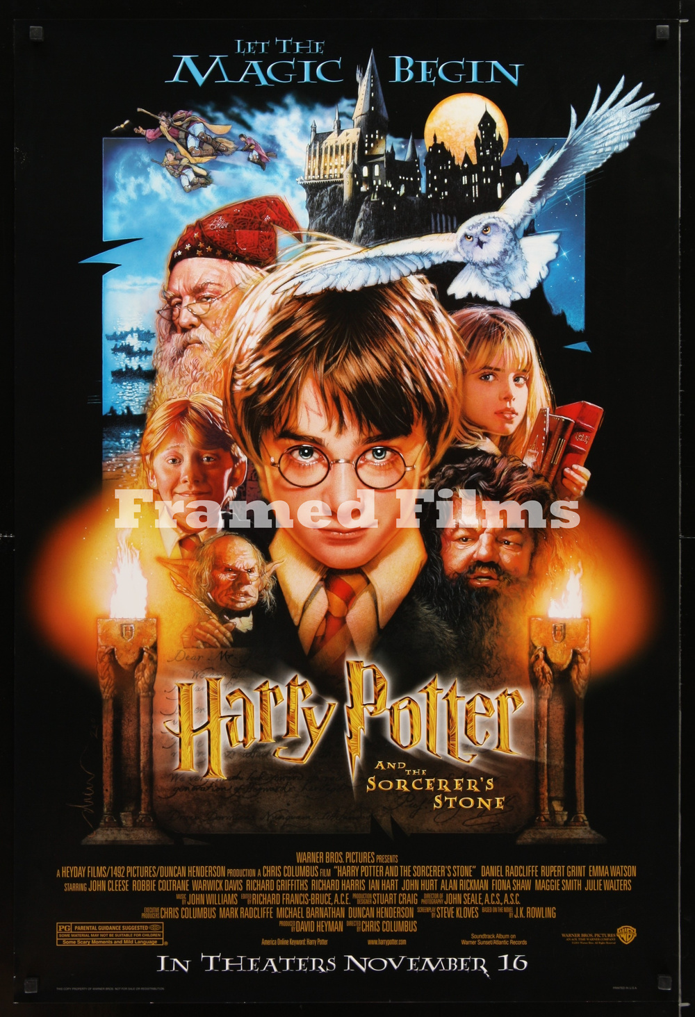 harry_potter_and_the_sorcerers_stone_advance_dupe1_MF01373_L.jpg
