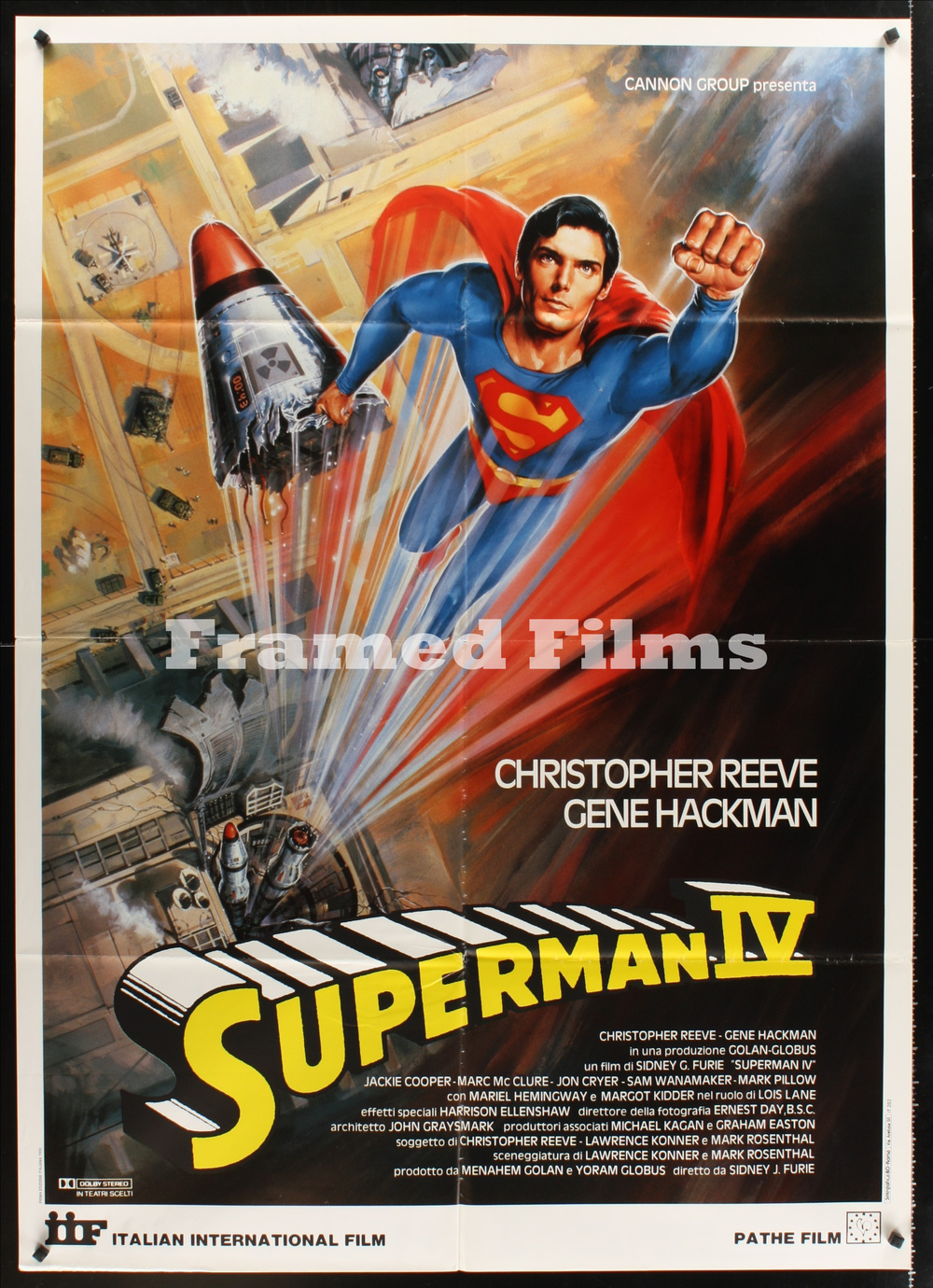 italian_1p_superman_IV_JC01261_L.jpg