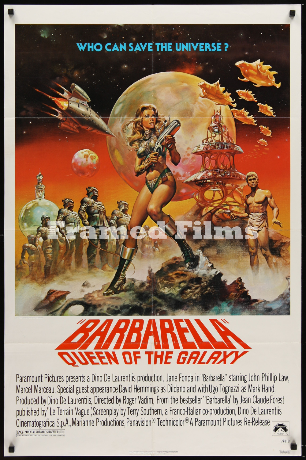 barbarella_R77_retitled_NZ03674_L.jpg