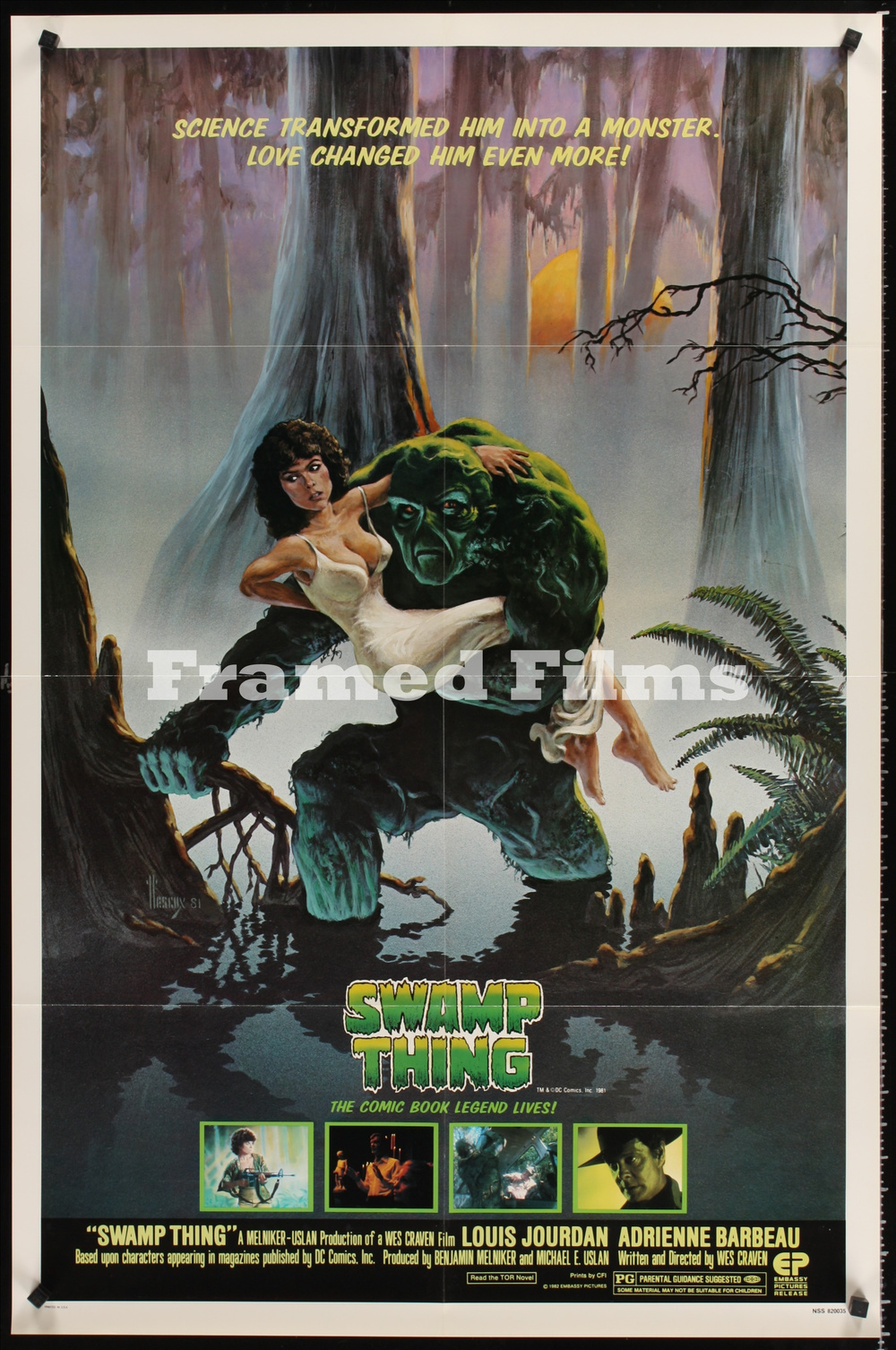 swamp_thing_dupe5_JC01015_L.jpg