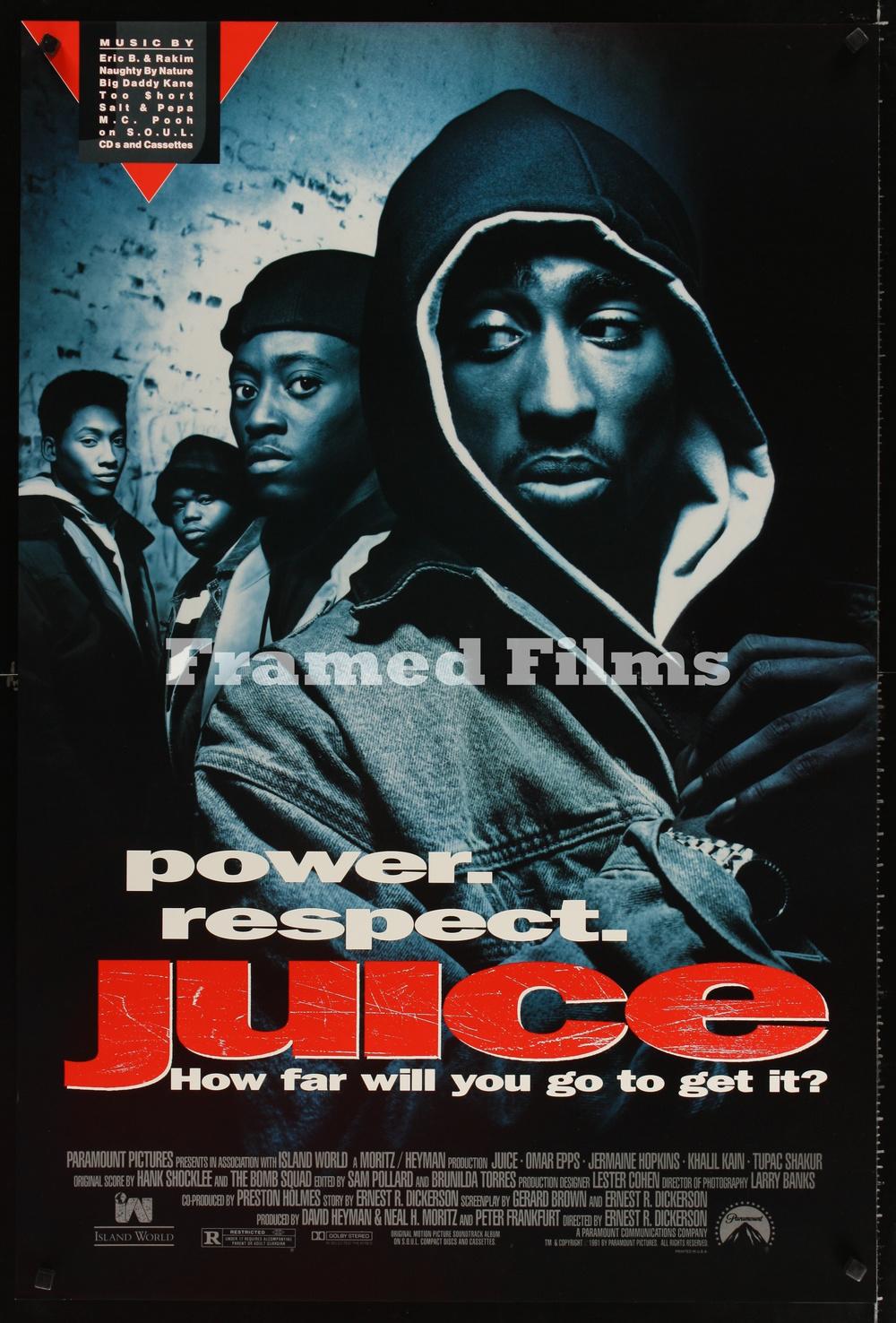 juice_JC05287_L.jpg