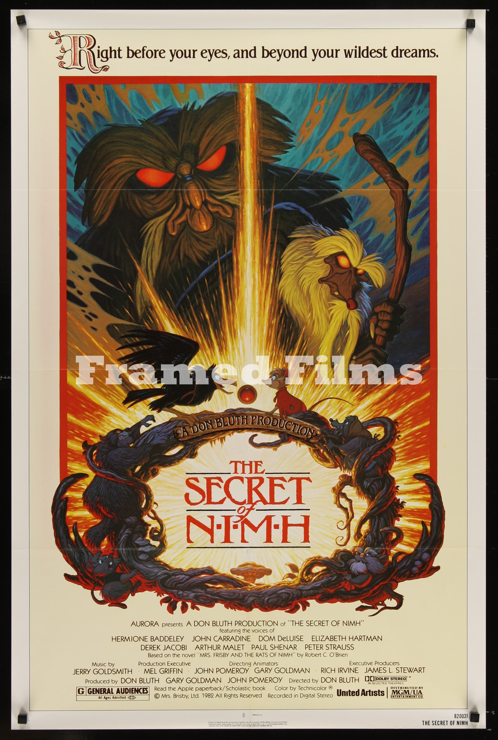 secret_of_nimh_NZ03706_L.jpg
