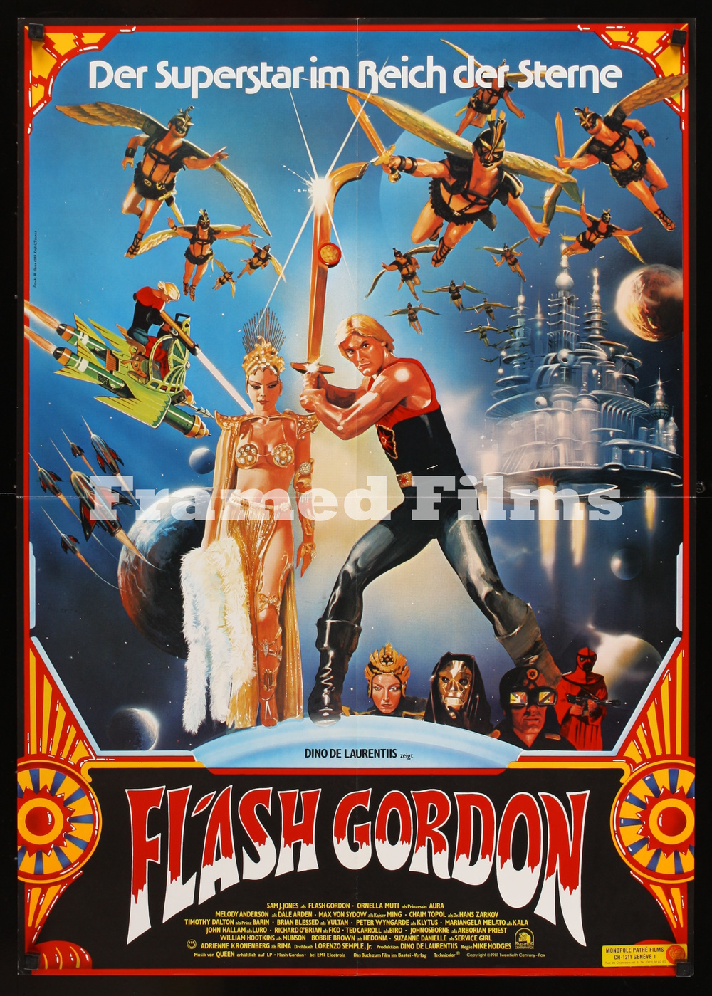 german_a1_flash_gordon_NZ02801_L.jpg