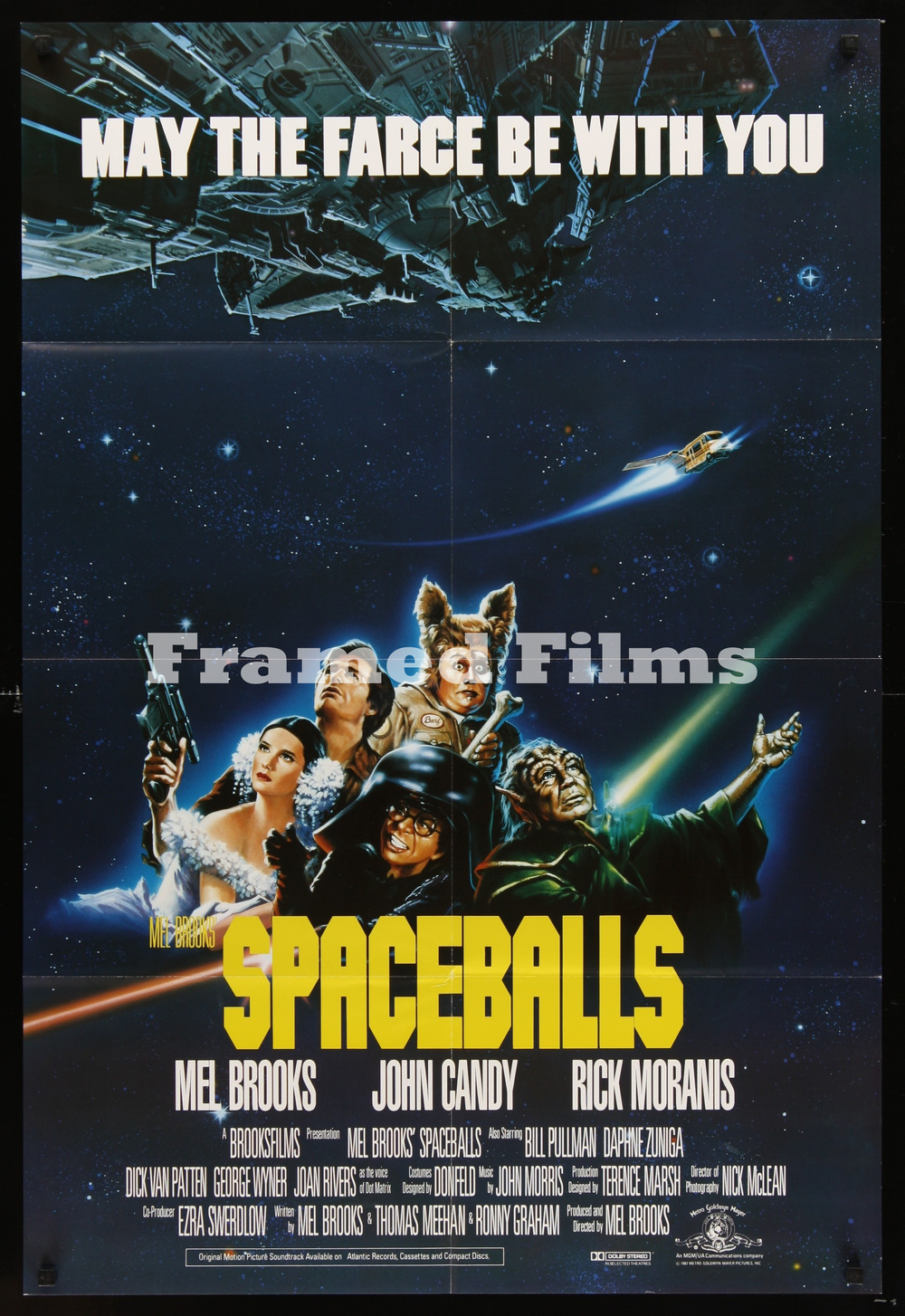 spaceballs_NZ03970_L.jpg