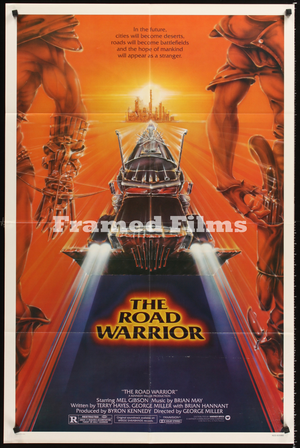 mad_max_2_the_road_warrior_JC01315_L.jpg