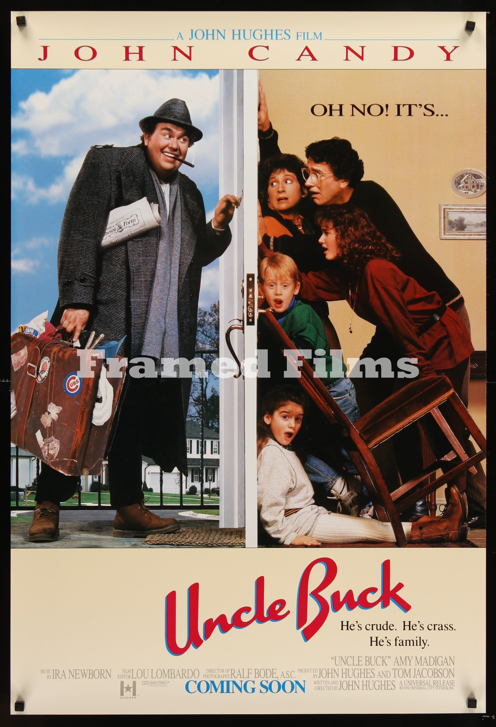 uncle_buck_advance_NZ03507_L.jpg