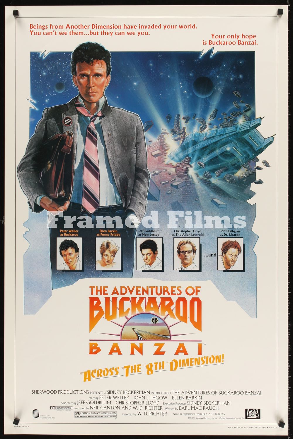 adventures_of_buckaroo_banzai_JC02164_L.jpg