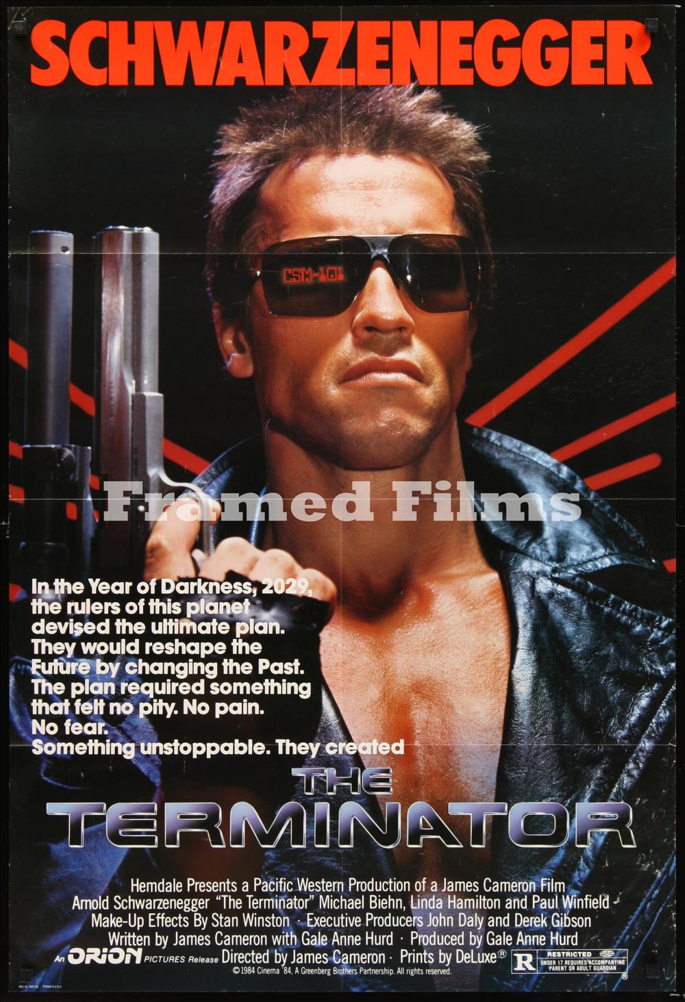terminator_dupe3_NZ02474_L.jpg