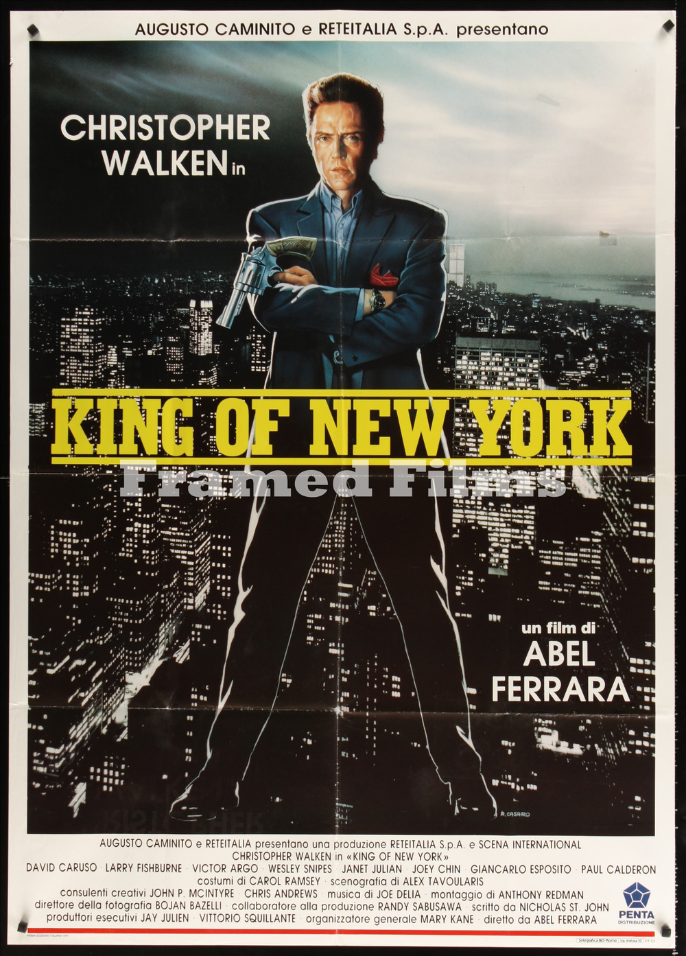 italian_1p_king_of_new_york_dupe1_JC07208_L.jpg