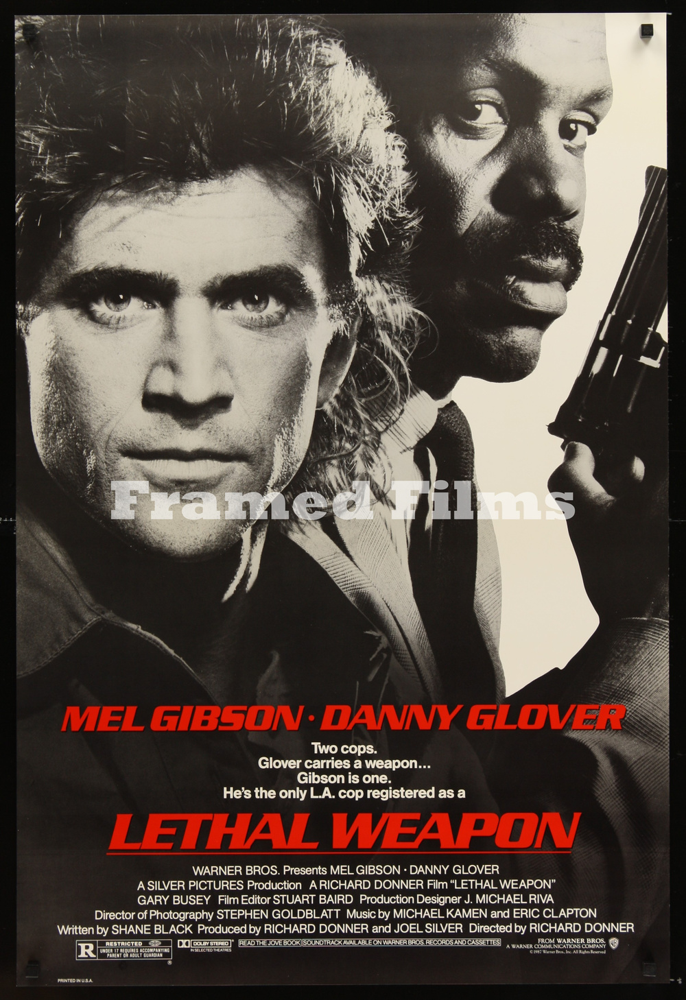 lethal_weapon_NZ03073_L.jpg