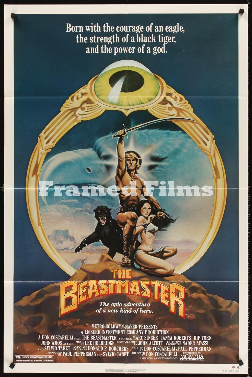 beastmaster_JC02092_L.jpg