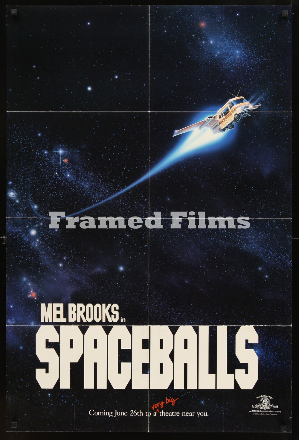 spaceballs_teaser_HP01179_L.jpg