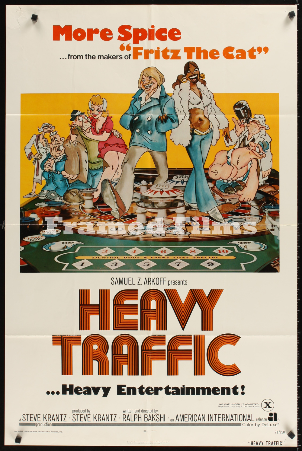 heavy_traffic_dupe1_JC03631_L.jpg
